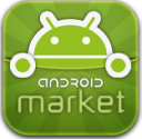 Buy for Android